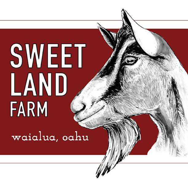 Sweet Land Farm